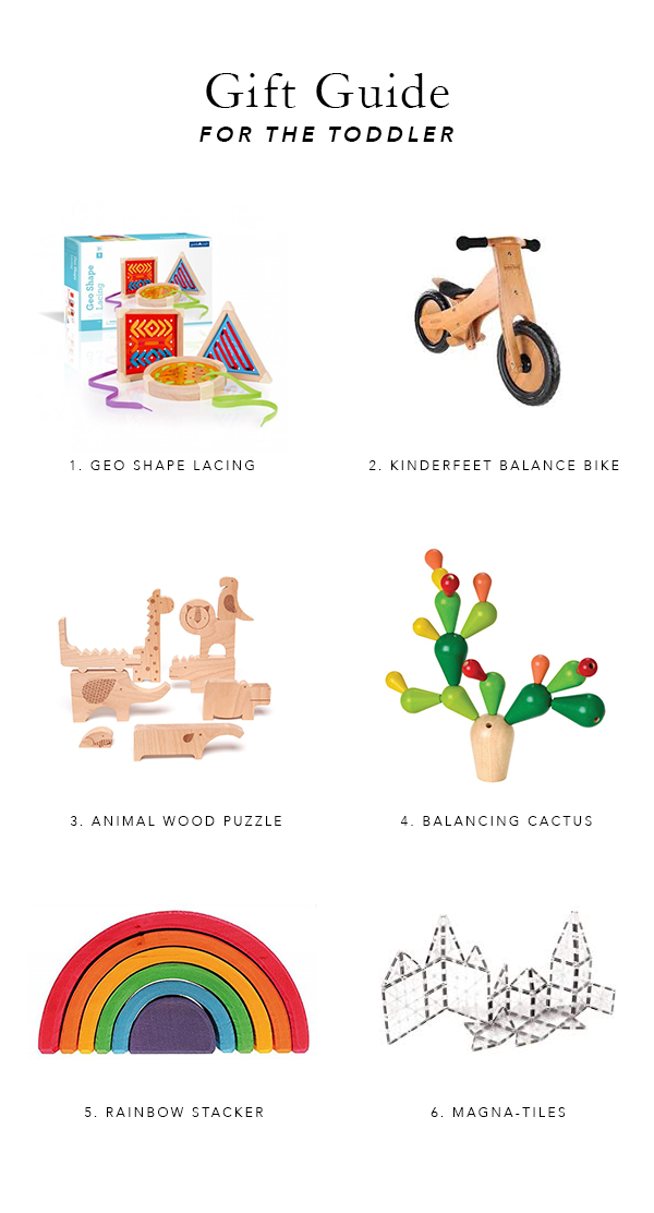 toddler gift guide.png