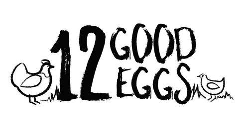 12+Good+Eggs.jpg