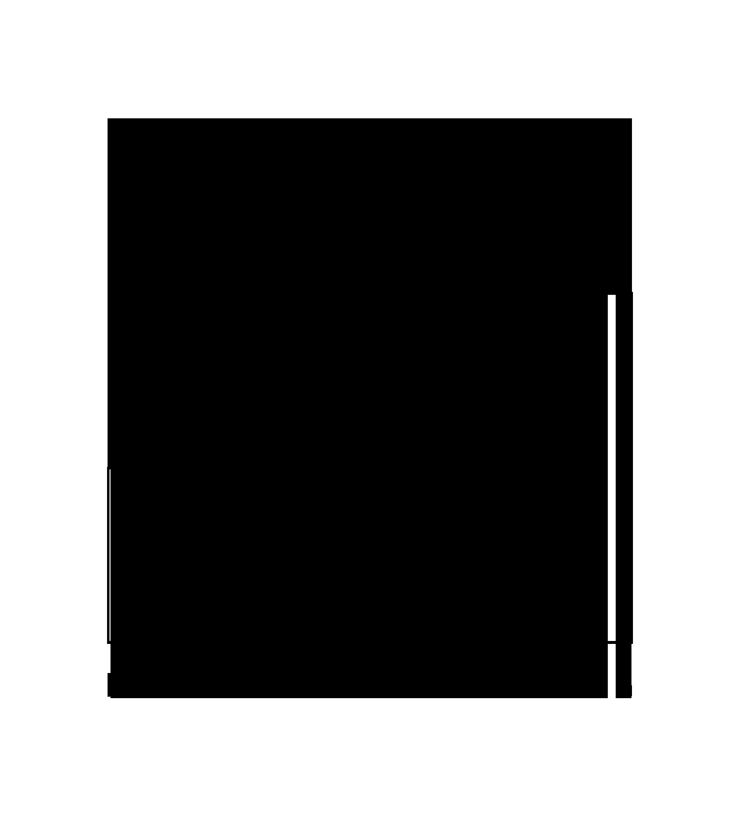tetris-logo_black_new.png