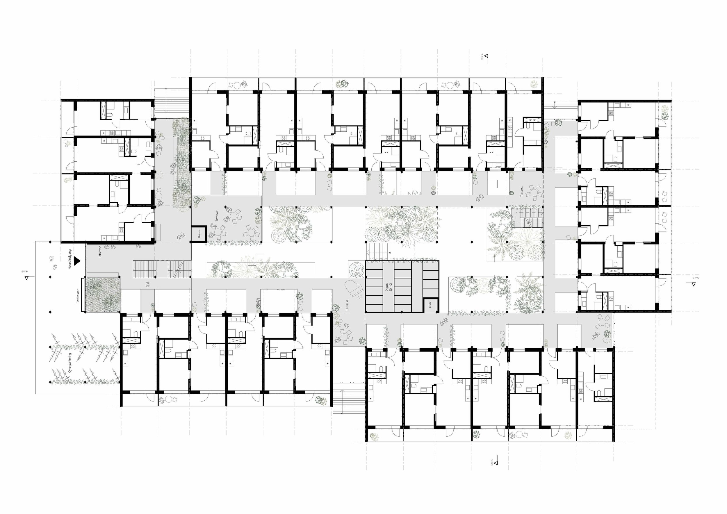 Plan_2. sal 1.250.jpg