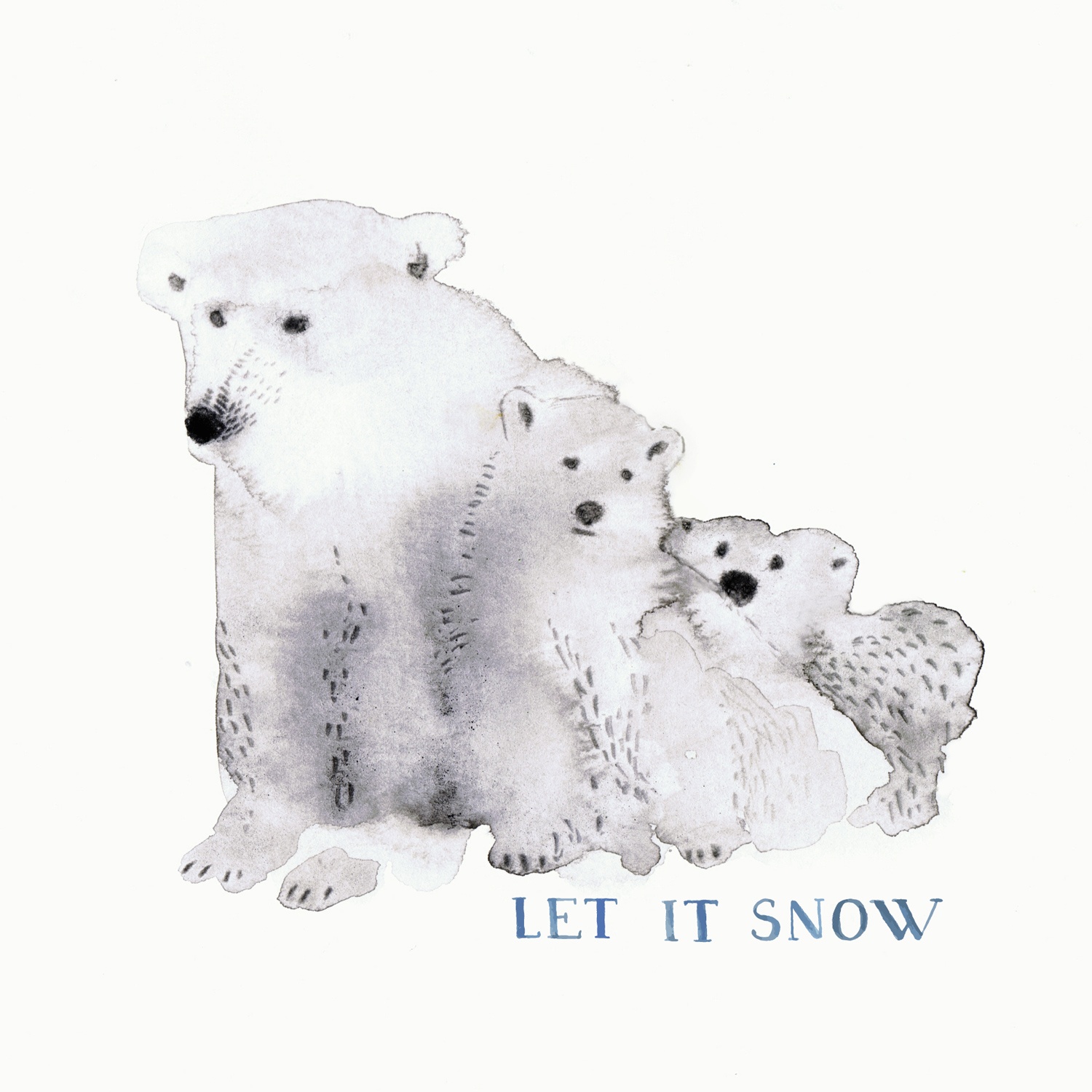 polarbears_let_it_snow-01.jpg
