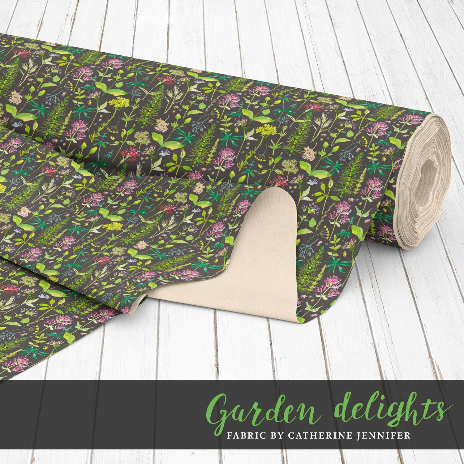 Garden_Delights_Fabric_Roll_square.jpg