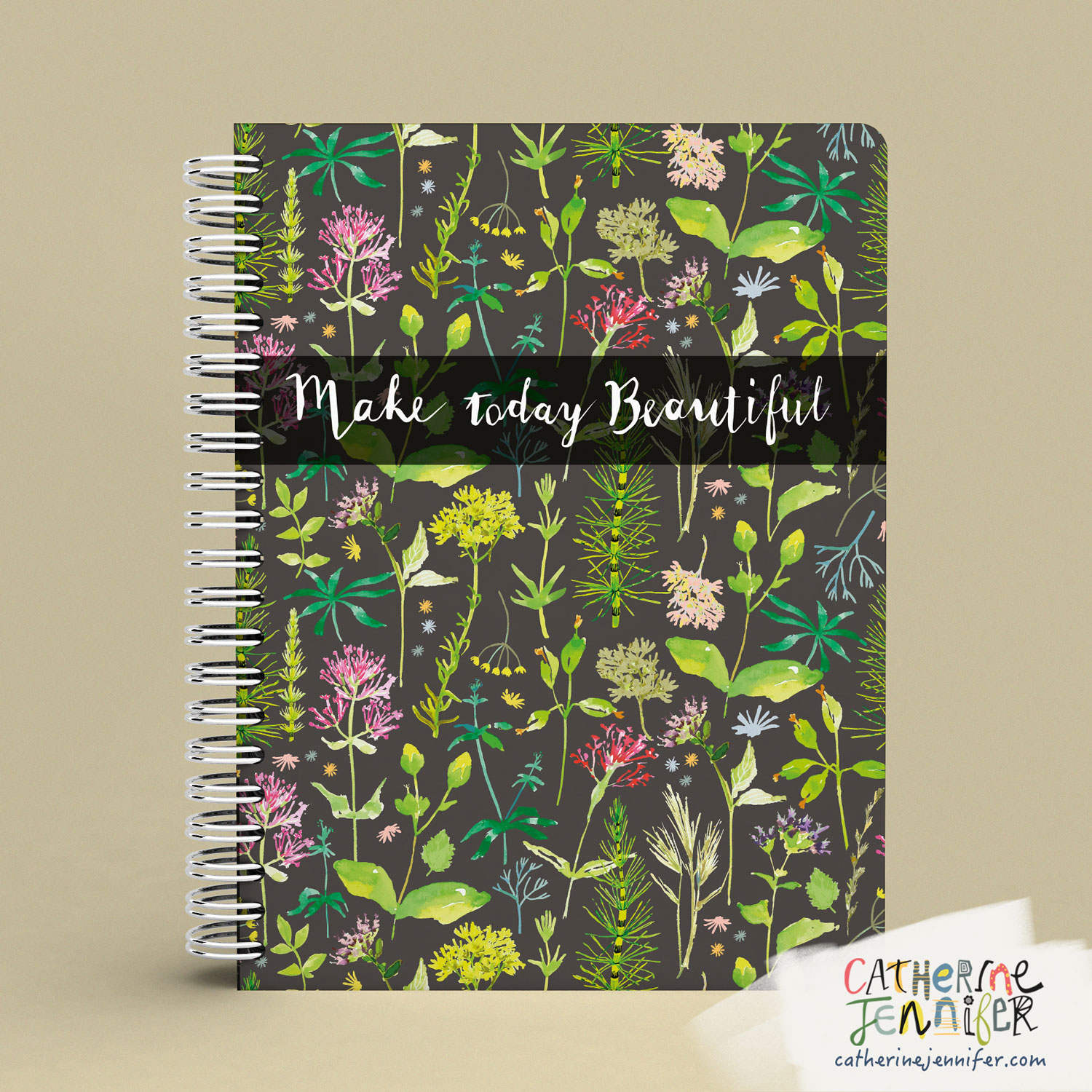 CatherineJennifer_flowers_maketodaybeautiful_Notebook.jpg