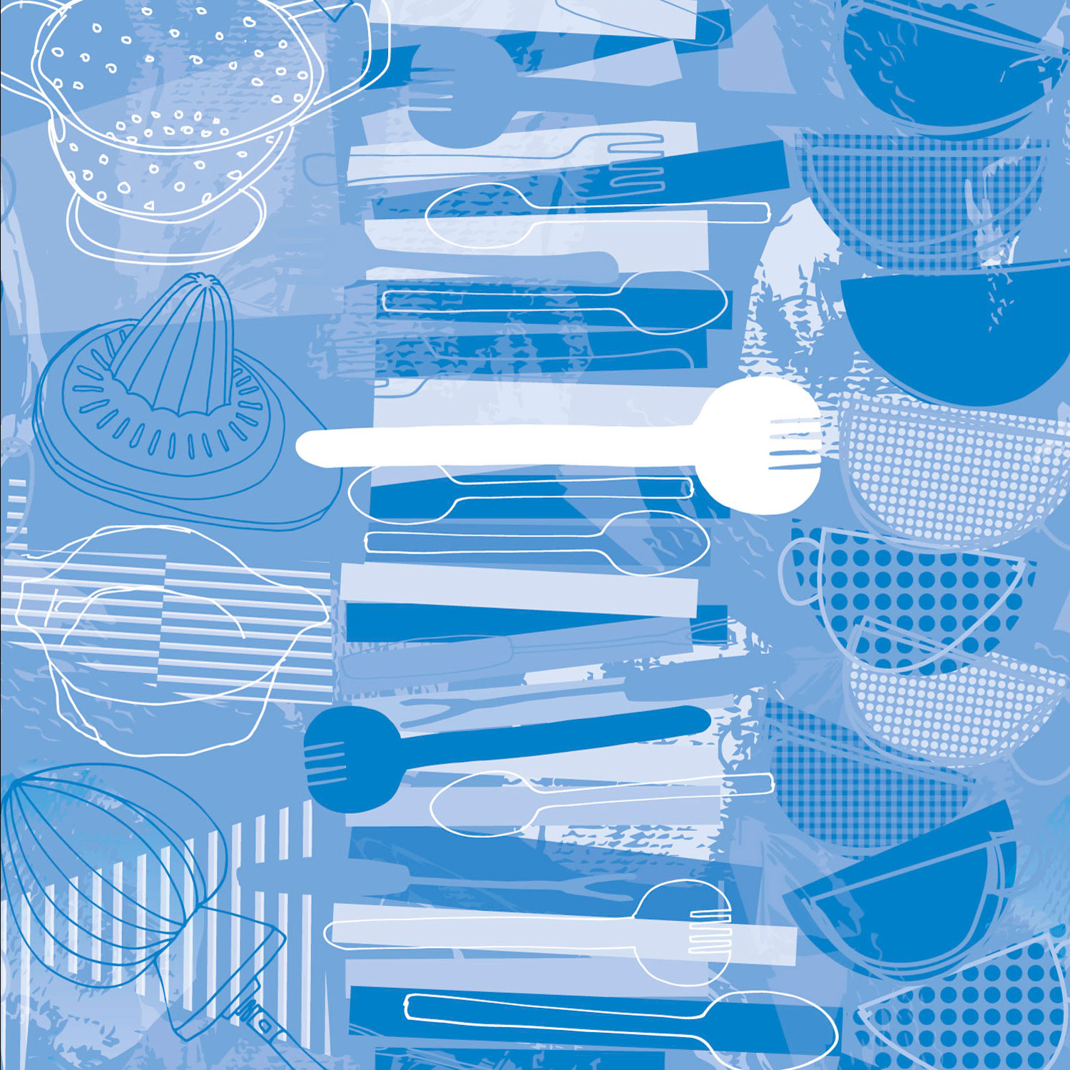 kitchen-crazy-2-blue-square.jpg