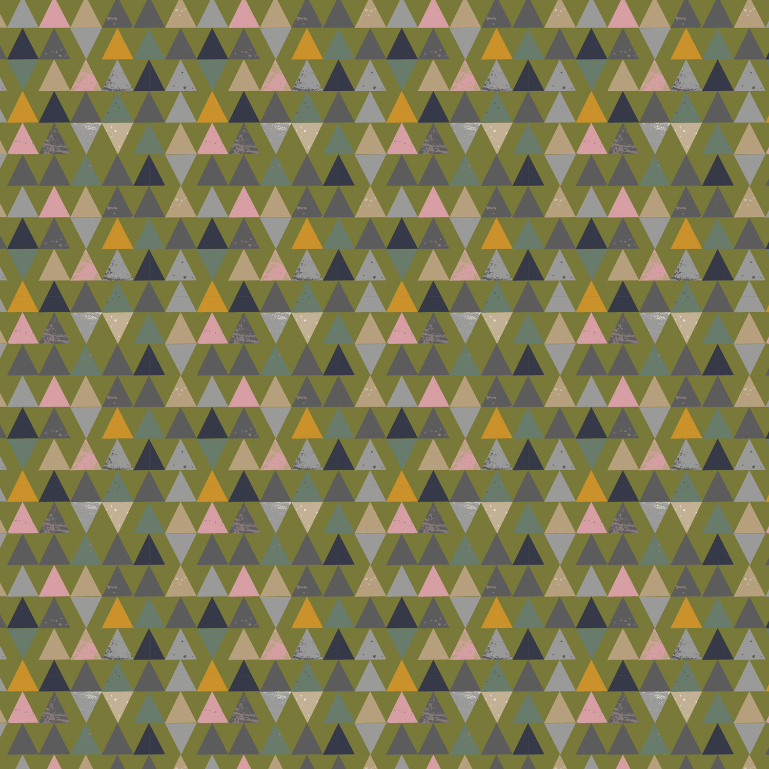 TRIANGLE_repeat-green.jpg