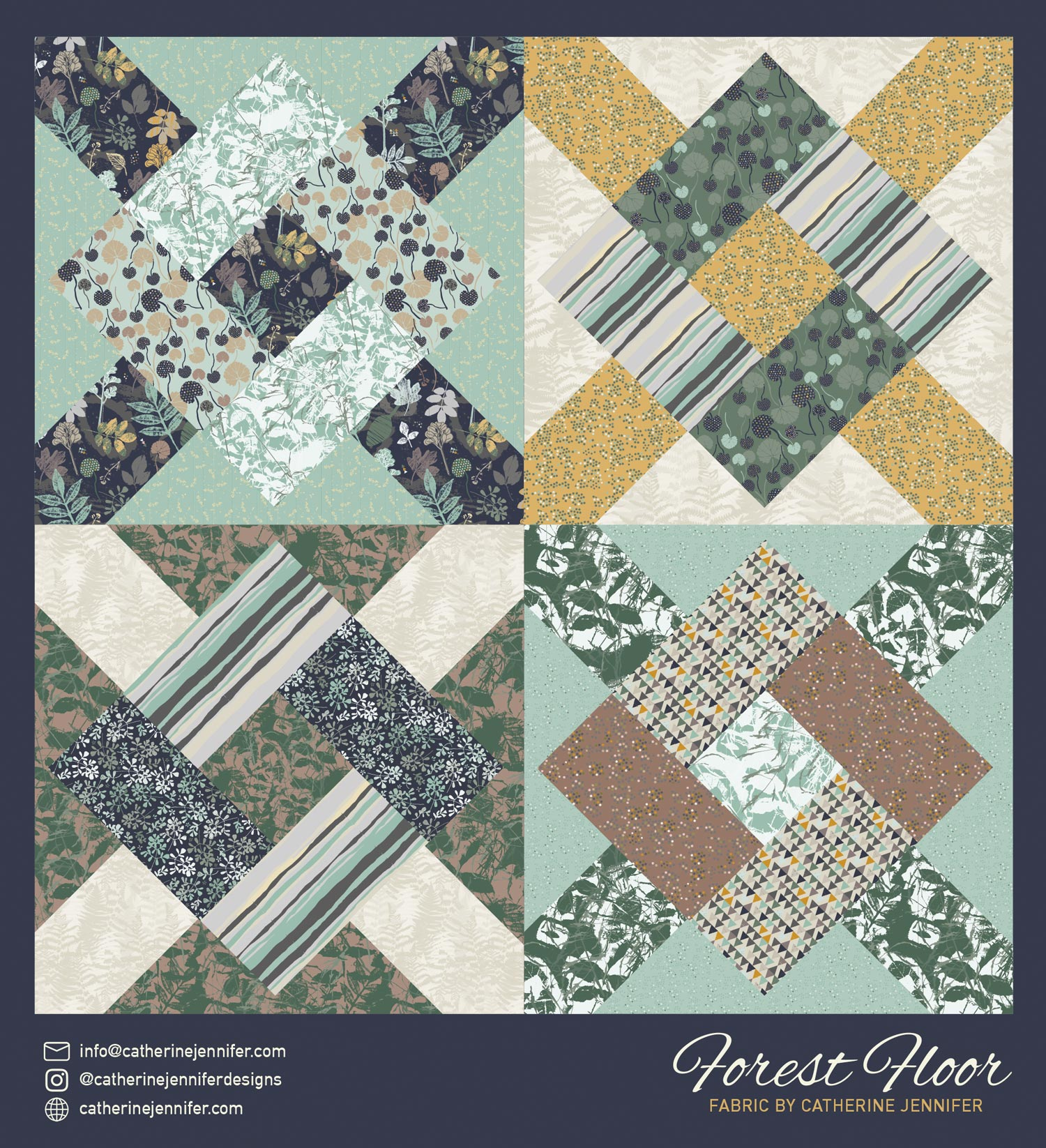 6_CATHERINE-JENNIFER-FOREST-FLOOR-COLLECTION-QUILT.jpg