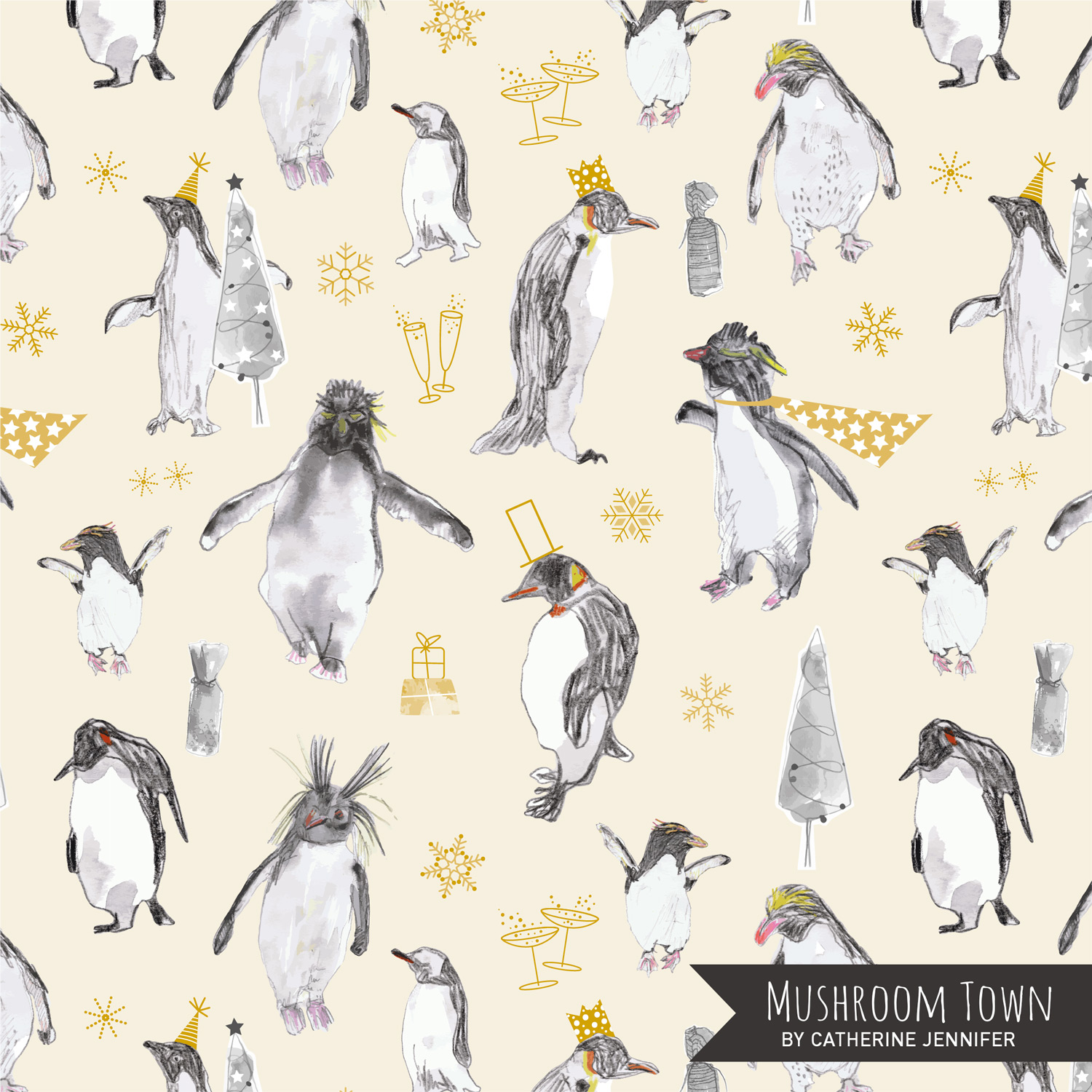 penguins-dancing-mushroomtowncollection_repeat.jpg