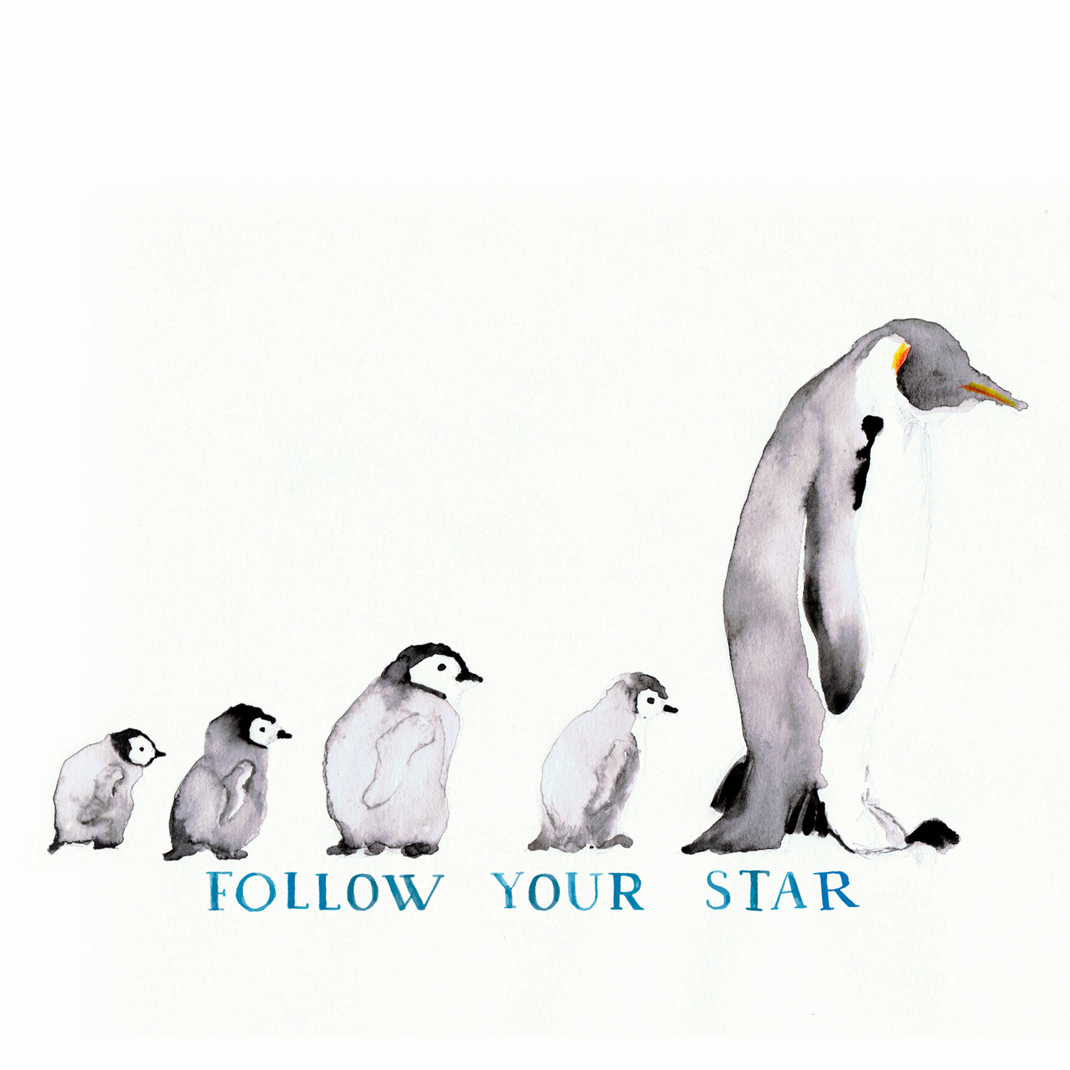 penguins_marching_follow_your_star.jpg