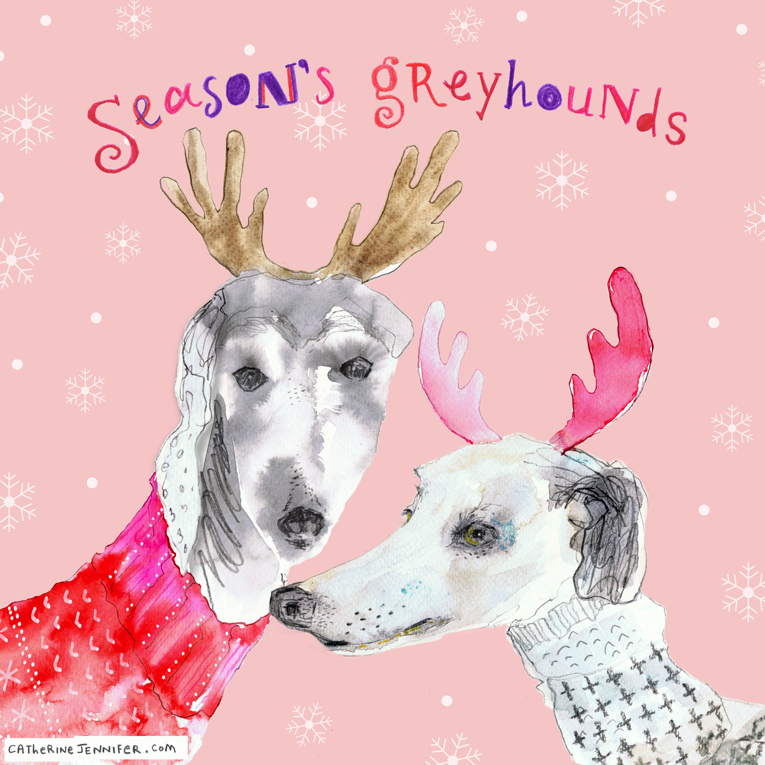 seasons-greyhounds-square-website.jpg