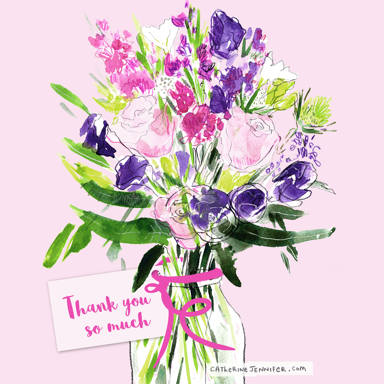 bouquet-2-purples-thankyou.jpg