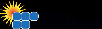 cropped-Logo-Stichting-Zonnebank-Breda-web-1.png
