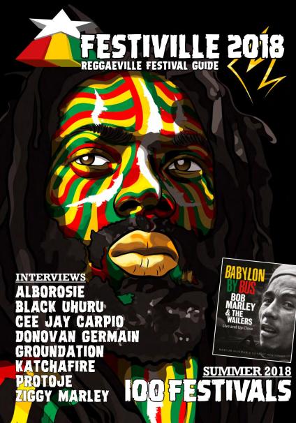 Festiville_2018_-_reggaeville.com_-_2018-06-24_23.08.03.png