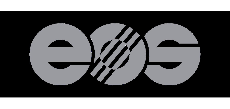 EOS_grey.png