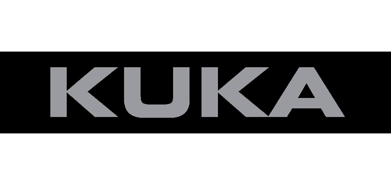 Kuka_grey.png