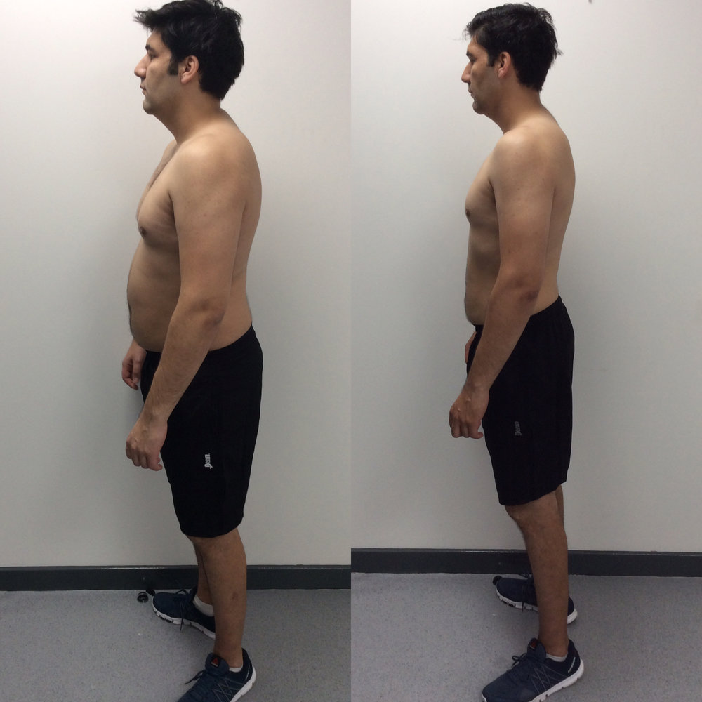 Asan+Before+and+After+(2).jpg