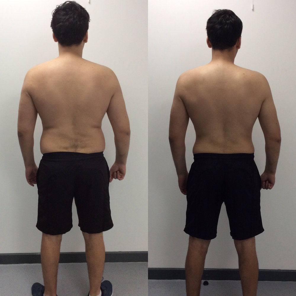 Asan+Before+and+After+(3).jpg