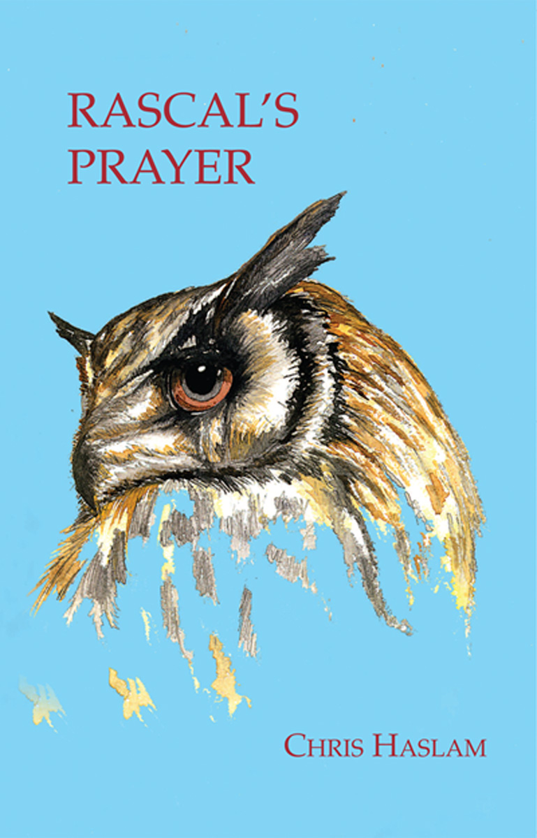 RASCALS PRAYER COVER.jpg