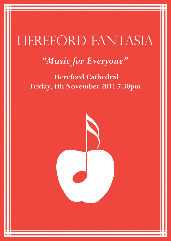Hereford-Programme-1.jpg