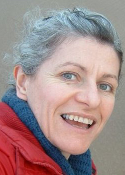 Margaret Collins.jpg
