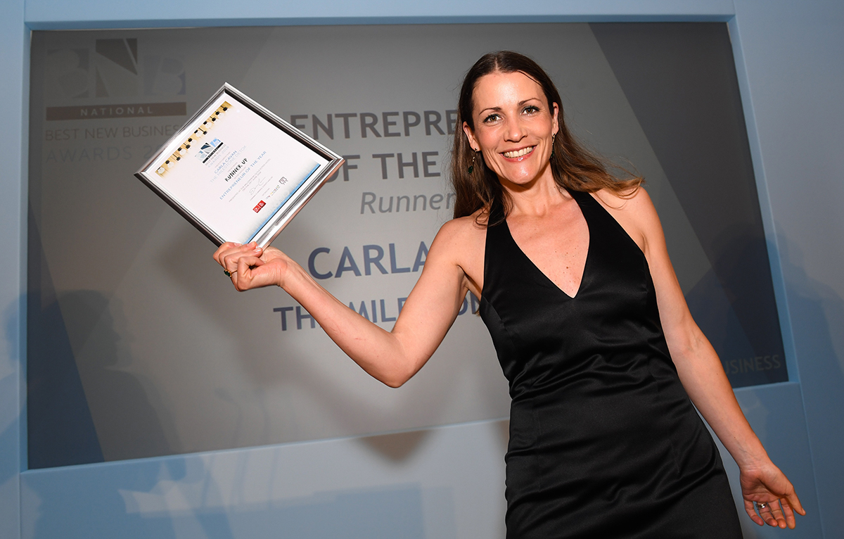 business-awards-helena.jpg