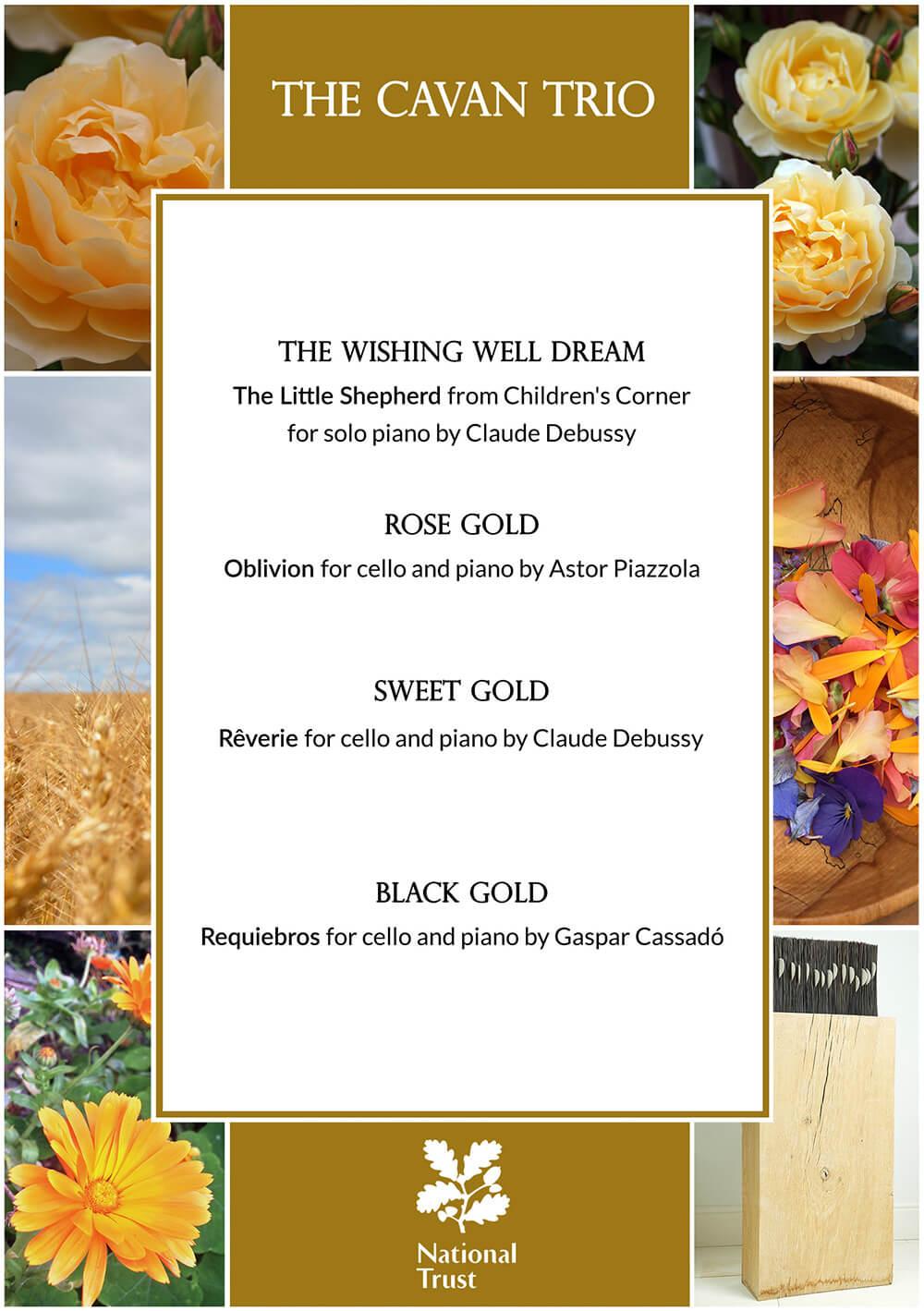 Streams of gold programme 3.jpg