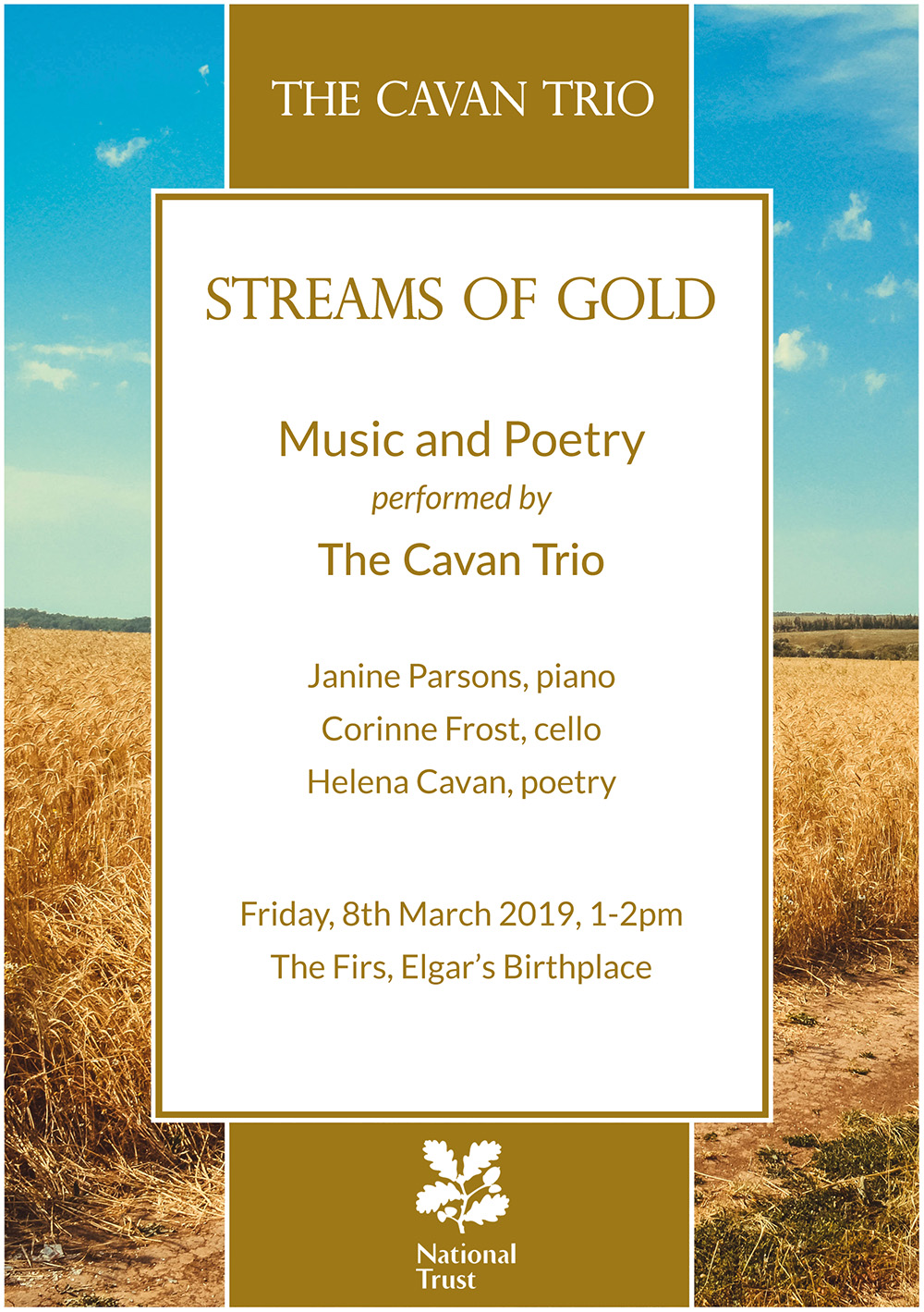 Streams of gold programme 1.jpg