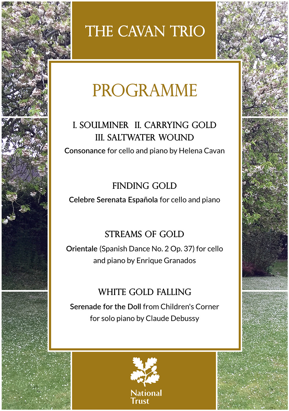 Streams of gold programme 2.jpg