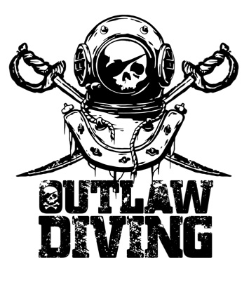 OUTLAW+DIVING+LOGO+2.2.jpg
