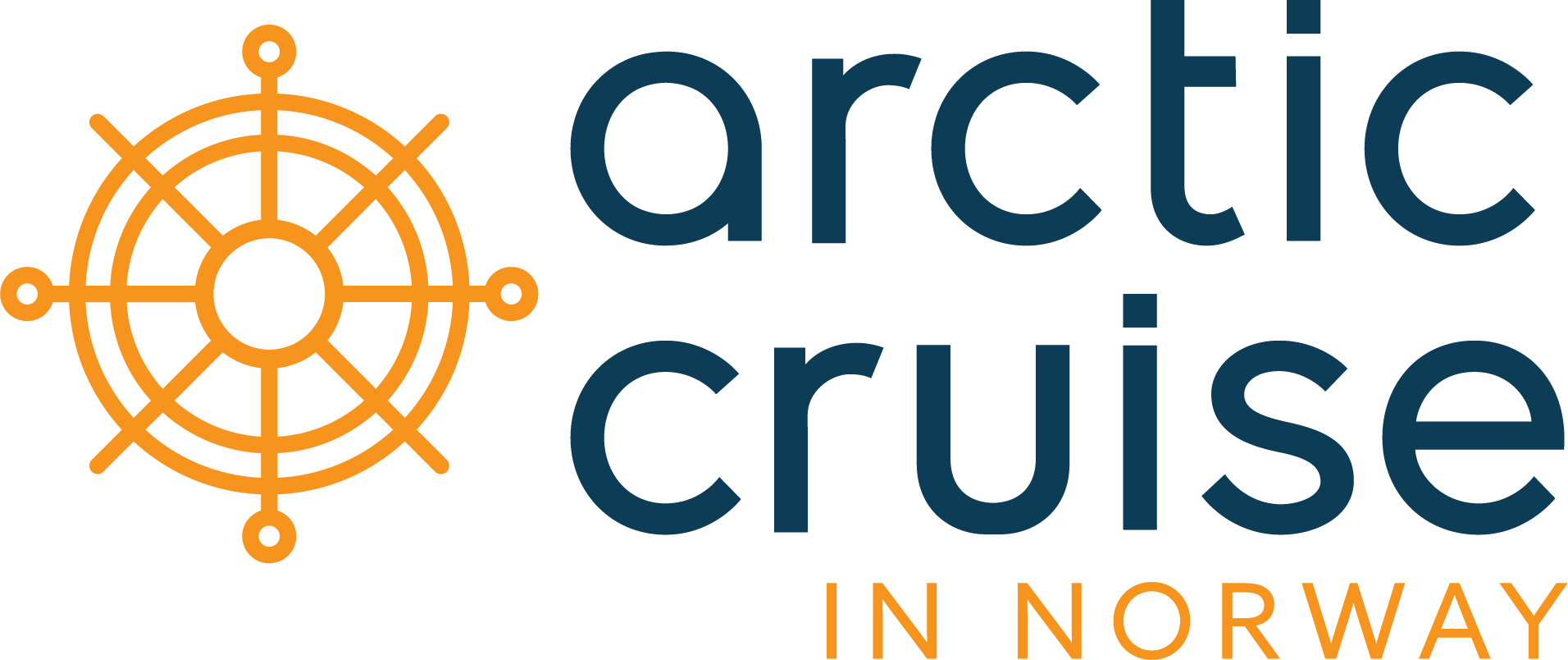 Arctic Cruise In Norway logo 2_farge1.png