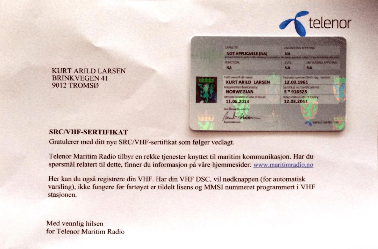 src_vhf-certificate.png