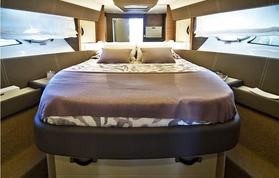 arctic-queen-master-bedroom-rodman-muse-44.jpg