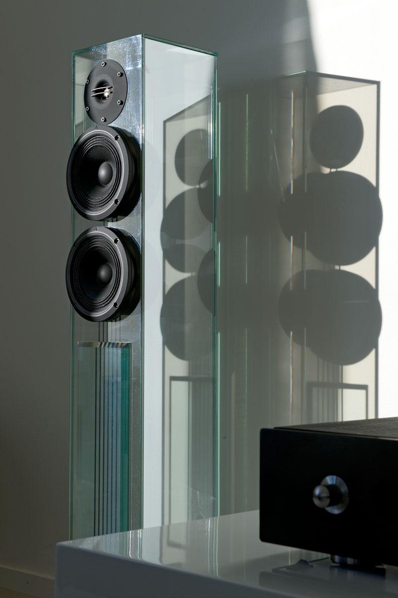 Waterfall speaker.jpg