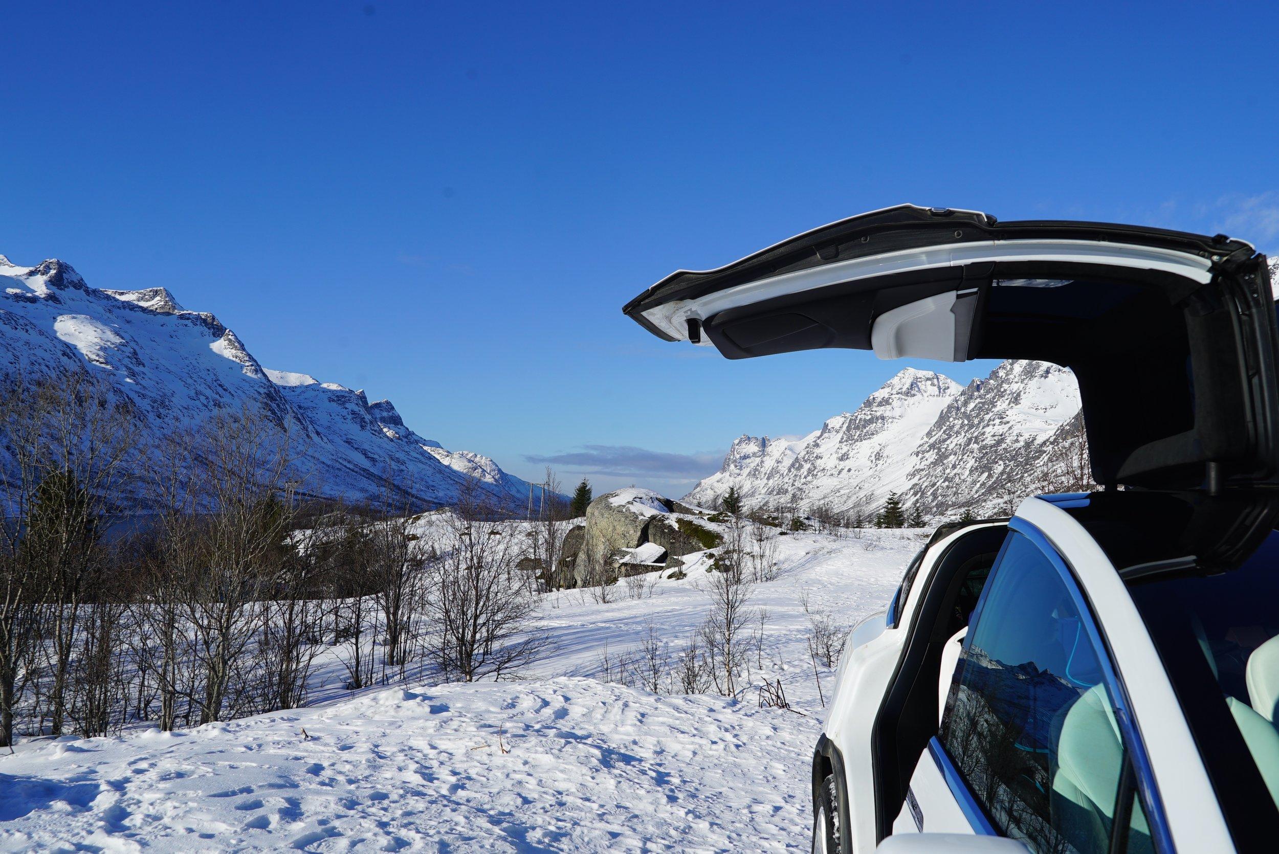 Snowshoeing Tesla fjord view.jpg