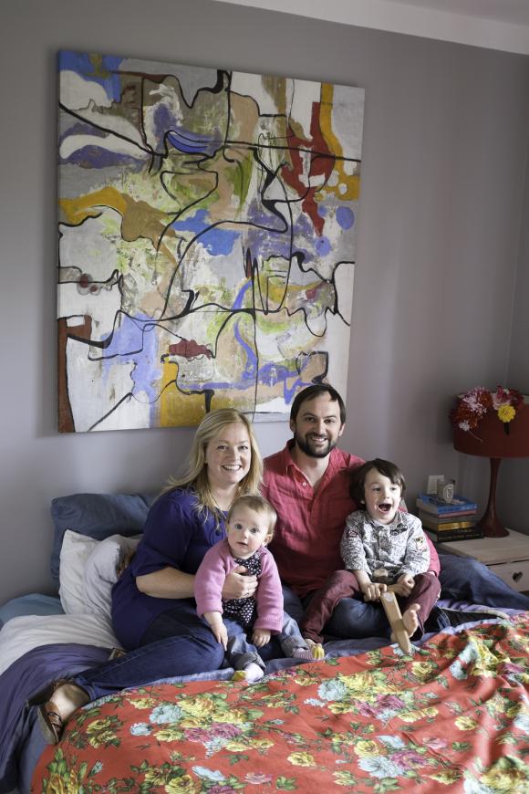 family-portrait-sml-e13705265138251.png