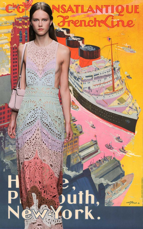 miss-moss-valentino-s15-vintage-travel-posters-06-e14150351776082.jpg