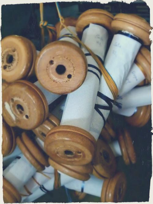 rolls-of-silk.jpg