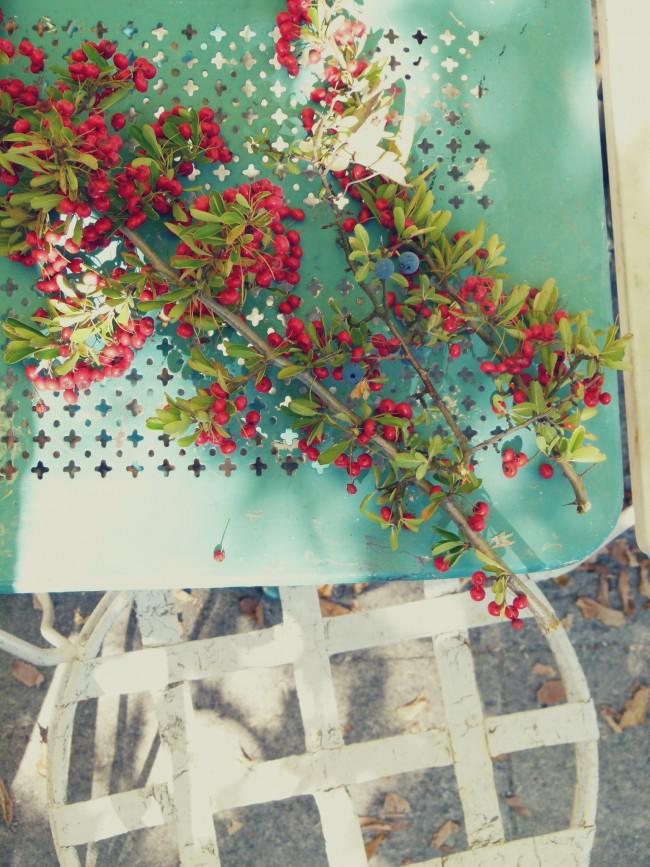 dressing-table-e1442851616880.jpg
