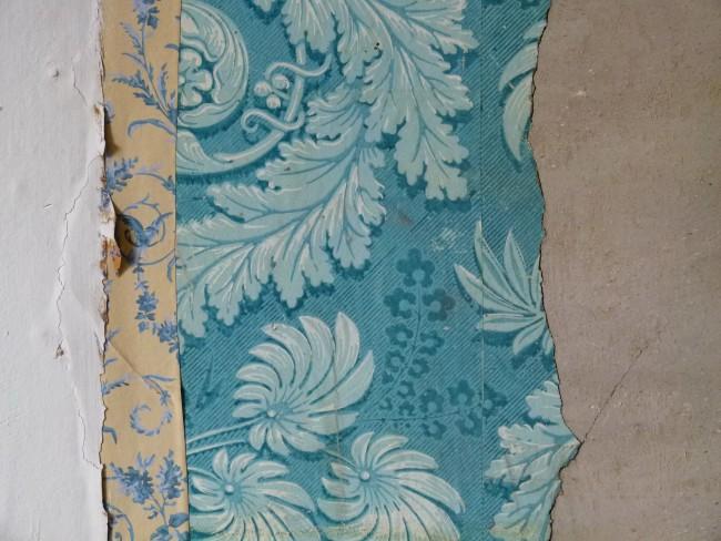 wallpaper-e1443788142270.jpg