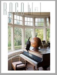 Roco magazine