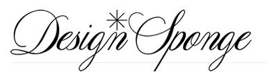 design-sponge-logo.png