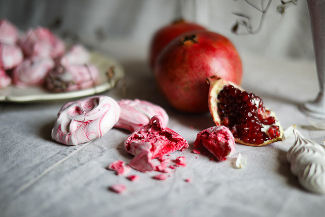 Light food photography styling workshop with Valeria Necchio, credit Ruth Ribeaucourt