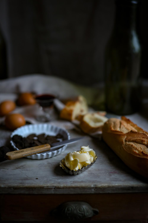 ©Ruth Ribeaucourt truffle Opinel13.jpg
