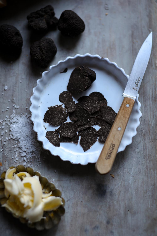 ©Ruth Ribeaucourt truffle Opinel3.jpg