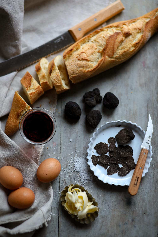 ©Ruth Ribeaucourt truffle Opinel.jpg