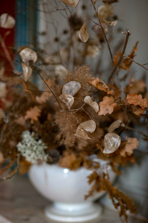 Forage+Feast+Photography+floral+styling6.jpg