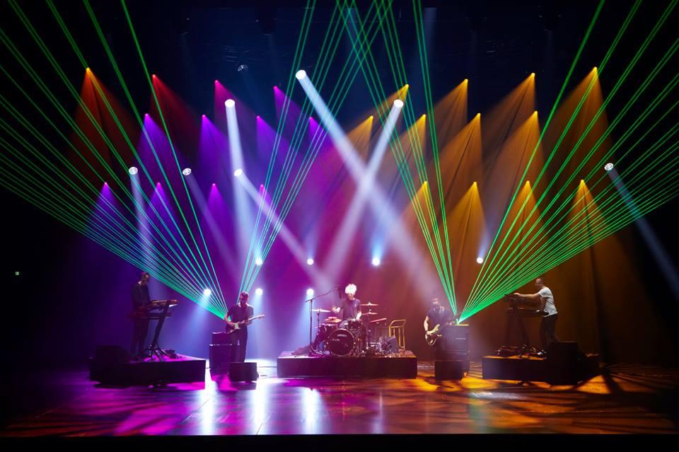 Lys i musikhuset.jpg