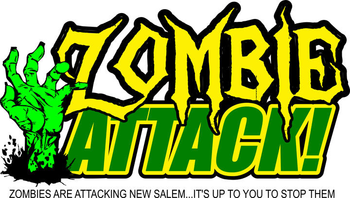img_zombie_logo.png