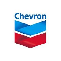 client_chevron.png