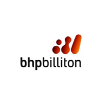 client_bhp_billeton.png