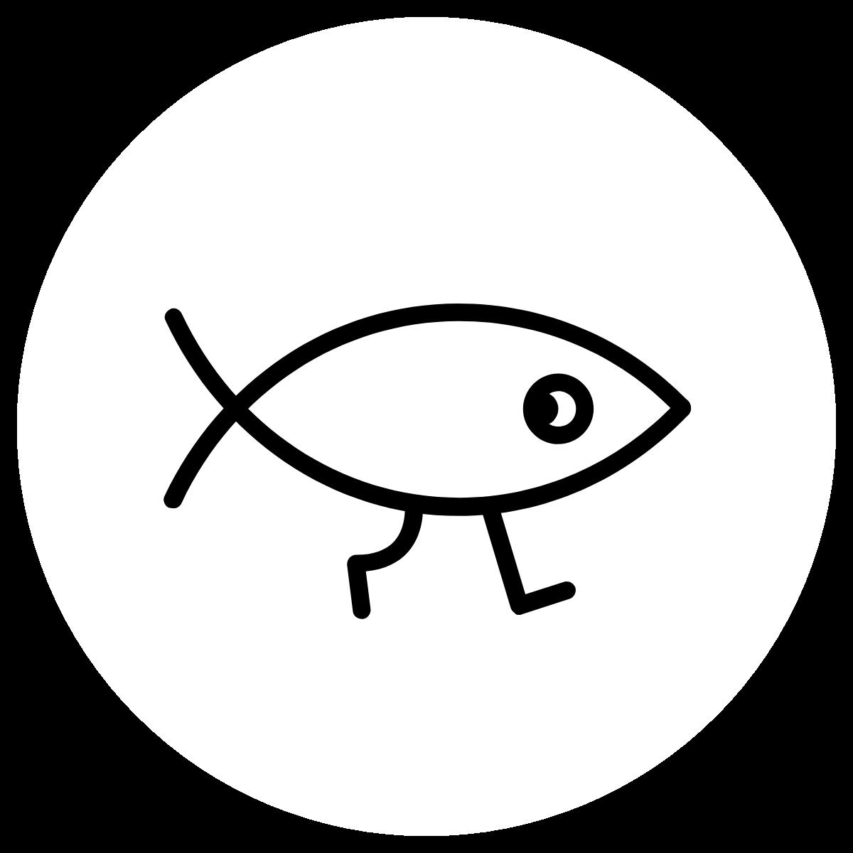 noun_Evolution_1141204 (10).png